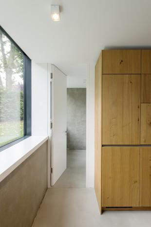 asdfg-architekten-ABZ-Anbau-Denkmalgeschuetztes-Haus-Hamburg-Fotos-Michal-Pfisterer_s_PFI_WHH-53