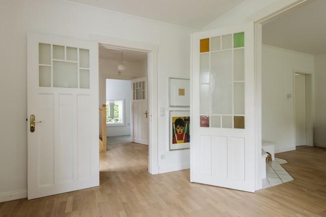 asdfg-architekten-ABZ-Anbau-Denkmalgeschuetztes-Haus-Hamburg-Fotos-Michal-Pfisterer_s_PFI_WHH-56