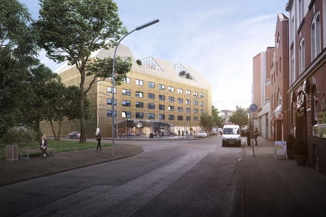 asdfg-architekten-APB-Aufstockung-Parkhaus-001