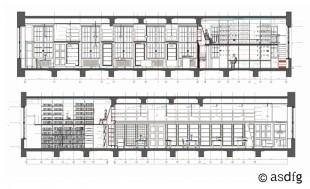 asdfg-architekten-BHH-Bibliothek-HFBK-Hamburg-013-a