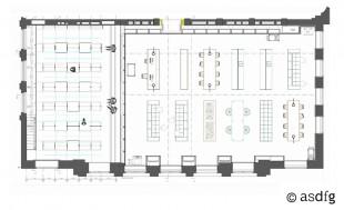 asdfg-architekten-BHH-Bibliothek-HFBK-Hamburg-014-a