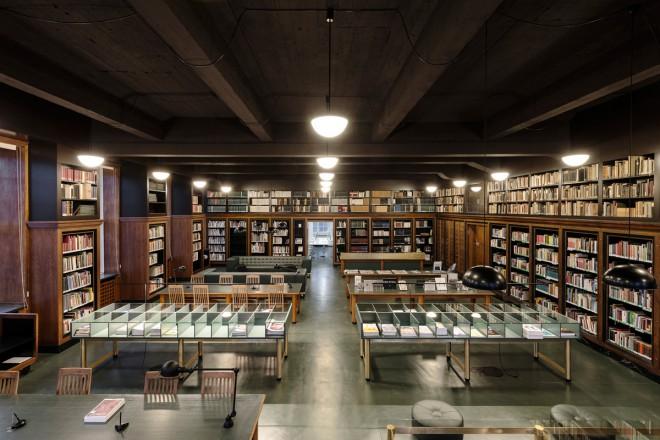 asdfg-architekten-BHH-Bibliothek-HFBK-Hamburg-Fotos-Michal-Pfisterer_PFI_HB-002-