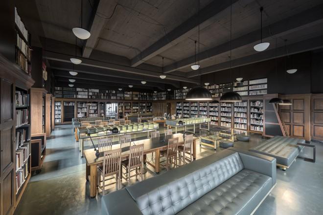 asdfg-architekten-BHH-Bibliothek-HFBK-Hamburg-Fotos-Michal-Pfisterer_PFI_HB-005