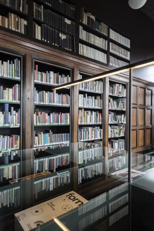asdfg-architekten-BHH-Bibliothek-HFBK-Hamburg-Fotos-Michal-Pfisterer_PFI_HB-007