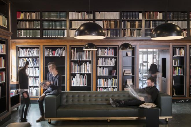 asdfg-architekten-BHH-Bibliothek-HFBK-Hamburg-Fotos-Michal-Pfisterer_PFI_HB-013
