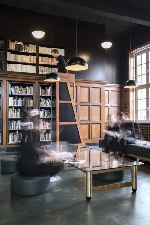 asdfg-architekten-BHH-Bibliothek-HFBK-Hamburg-Fotos-Michal-Pfisterer_PFI_HB-015