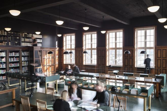 asdfg-architekten-BHH-Bibliothek-HFBK-Hamburg-Fotos-Michal-Pfisterer_PFI_HB-017