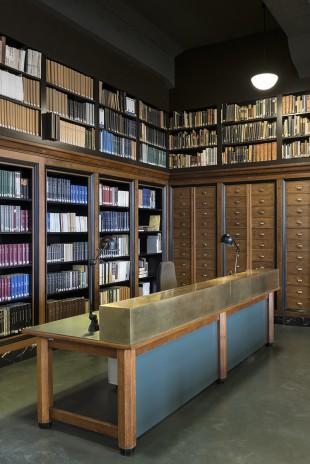 asdfg-architekten-BHH-Bibliothek-HFBK-Hamburg-Fotos-Michal-Pfisterer_PFI_HB-019