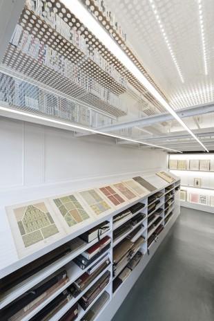 asdfg-architekten-BHH-Bibliothek-HFBK-Hamburg-Fotos-Michal-Pfisterer_PFI_HB-030