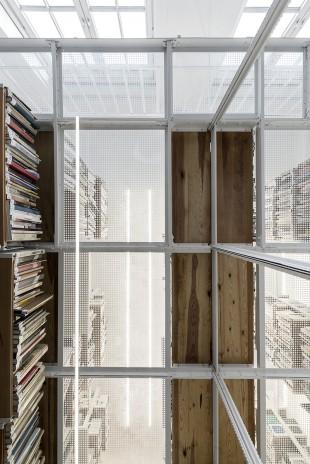asdfg-architekten-BHH-Bibliothek-HFBK-Hamburg-Fotos-Michal-Pfisterer_PFI_HB-031