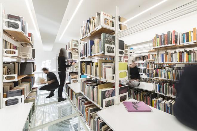 asdfg-architekten-BHH-Bibliothek-HFBK-Hamburg-Fotos-Michal-Pfisterer_PFI_HB-034