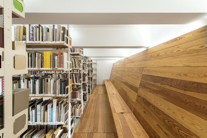 asdfg-architekten-BHH-Bibliothek-HFBK-Hamburg-Fotos-Michal-Pfisterer_PFI_HB-037