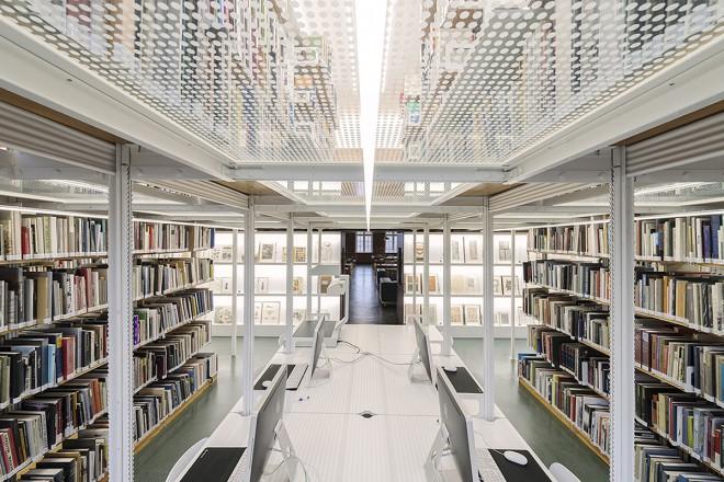 asdfg-architekten-BHH-Bibliothek-HFBK-Hamburg-Fotos-Michal-Pfisterer_PFI_HB-a-3