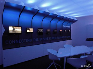 asdfg-architekten-CDC-Panasonic-Playroom-002