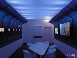 asdfg-architekten-CDC-Panasonic-Playroom-003