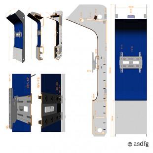 CDC-A2D-5-5041-HB-E9i-Aktuell.3dm