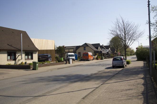 asdfg-architekten-EFF-Holzhaus-effplan-Juebek-BLD-06-01-160509-EFF-CO__MG_1368_pp