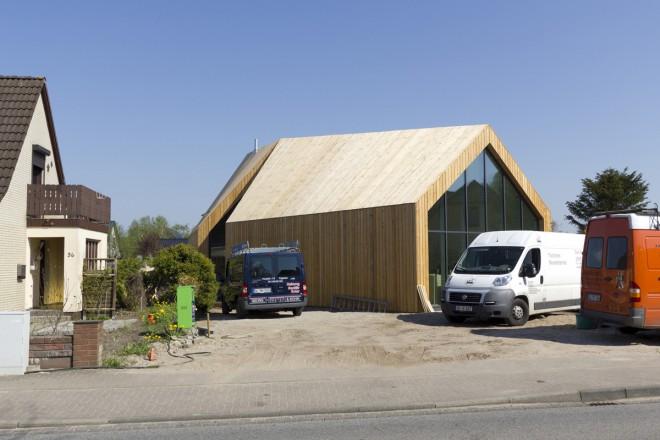 asdfg-architekten-EFF-Holzhaus-effplan-Juebek-BLD-06-01-160509-EFF-CO__MG_1369_pp