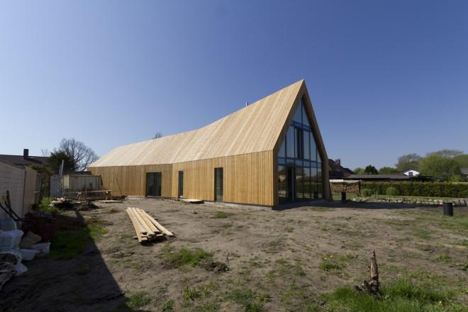 asdfg-architekten-EFF-Holzhaus-effplan-Juebek-BLD-06-01-160509-EFF-CO__MG_1372_pp
