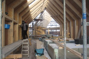 asdfg-architekten-EFF-Holzhaus-effplan-Juebek-BLD-06-01c-160120-EFF-CO_IMG_6292
