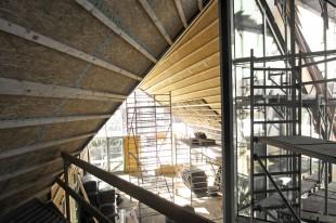 asdfg-architekten-EFF-Holzhaus-effplan-Juebek-BLD-06-01d