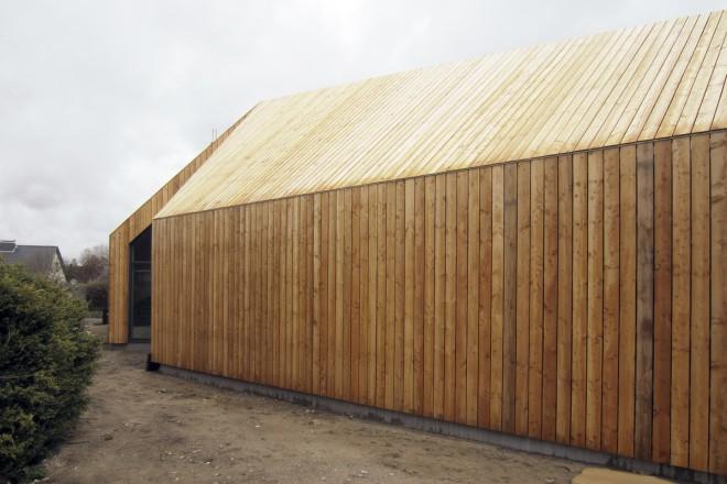asdfg-architekten-EFF-Holzhaus-effplan-Juebek-BLD-06-02