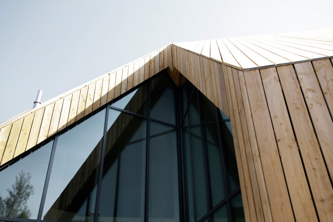 asdfg-architekten-EFF-Holzhaus-effplan-Juebek-BLD-06-06