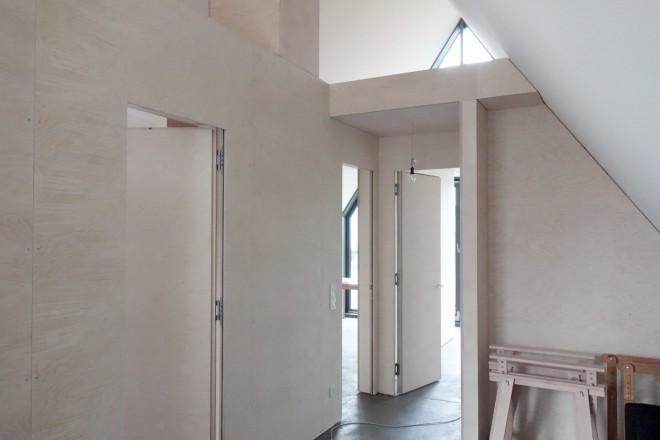 asdfg-architekten-EFF-Holzhaus-effplan-Juebek-BLD-06-160601_EFF_CO_DSC04556