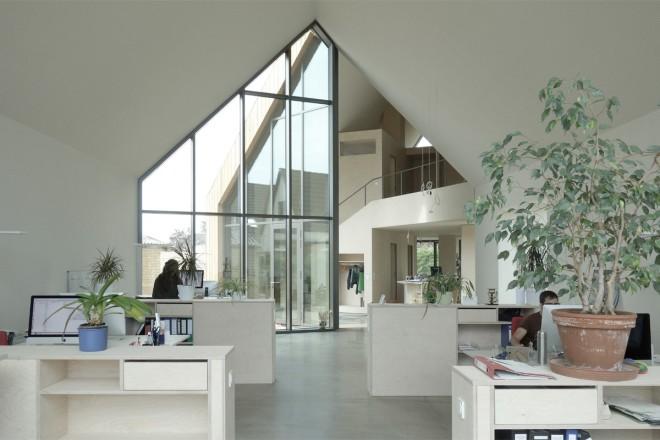 asdfg-architekten-EFF-Holzhaus-effplan-Juebek-BLD-06-160601_EFF_CO_DSC04576_pp