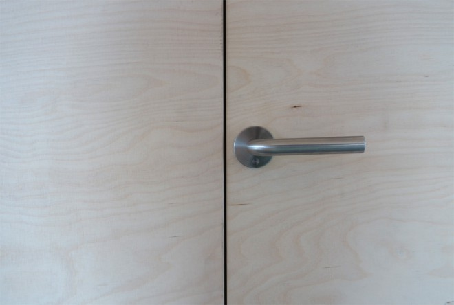 asdfg-architekten-EFF-Holzhaus-effplan-Juebek-BLD-06-160601_EFF_CO_DSC04580_pp