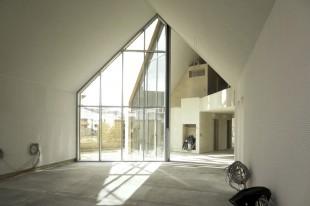 asdfg-architekten-EFF-Holzhaus-effplan-Juebek-BLD-06-20