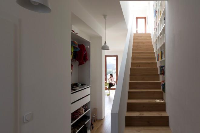 asdfg-architekten-EHO-Ein-Haus-fuer-zwei-Familien-Osnabrueck