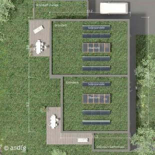 asdfg-architekten-EHO-Ein-Haus-fuer-zwei-Familien-in-Osnabrueck-002