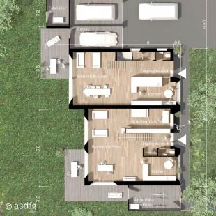 asdfg-architekten-EHO-Ein-Haus-fuer-zwei-Familien-in-Osnabrueck-003
