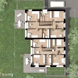 asdfg-architekten-EHO-Ein-Haus-fuer-zwei-Familien-in-Osnabrueck-004