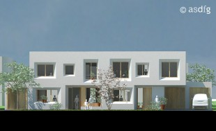 asdfg-architekten-EHO-Ein-Haus-fuer-zwei-Familien-in-Osnabrueck-005