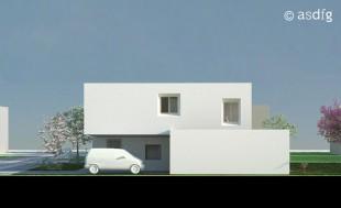 asdfg-architekten-EHO-Ein-Haus-fuer-zwei-Familien-in-Osnabrueck-006