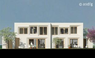 asdfg-architekten-EHO-Ein-Haus-fuer-zwei-Familien-in-Osnabrueck-007