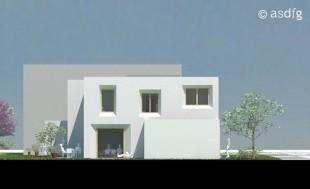 asdfg-architekten-EHO-Ein-Haus-fuer-zwei-Familien-in-Osnabrueck-008