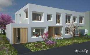 asdfg-architekten-EHO-Ein-Haus-fuer-zwei-Familien-in-Osnabrueck-010