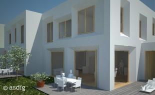 asdfg-architekten-EHO-Ein-Haus-fuer-zwei-Familien-in-Osnabrueck-011