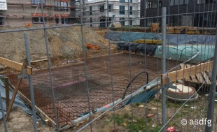 asdfg-architekten-EHO-Ein-Haus-fuer-zwei-Familien-in-Osnabrueck-013