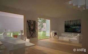 asdfg-architekten-EHO-Ein-Haus-fuer-zwei-Familien-in-Osnabrueck-020
