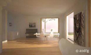 asdfg-architekten-EHO-Ein-Haus-fuer-zwei-Familien-in-Osnabrueck-021