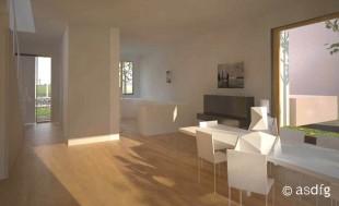asdfg-architekten-EHO-Ein-Haus-fuer-zwei-Familien-in-Osnabrueck-022