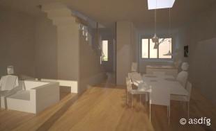 asdfg-architekten-EHO-Ein-Haus-fuer-zwei-Familien-in-Osnabrueck-024