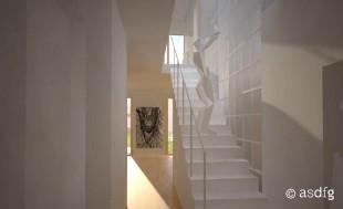 asdfg-architekten-EHO-Ein-Haus-fuer-zwei-Familien-in-Osnabrueck-025