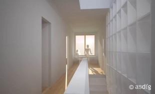 asdfg-architekten-EHO-Ein-Haus-fuer-zwei-Familien-in-Osnabrueck-026