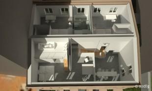 asdfg-architekten-MMB-Muellerhaus-Metzerstrasse-Berlin-013