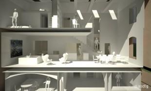 asdfg-architekten-MMB-Muellerhaus-Metzerstrasse-Berlin-014